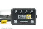 Pedal Commander PC30 Bluetooth (Dodge/Chrysler/Jeep)
