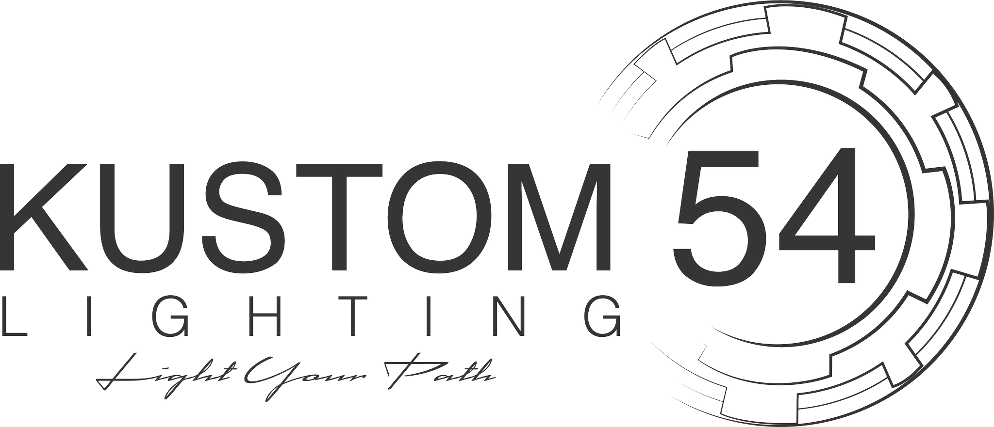 Kustom 54 Lighting LLC
